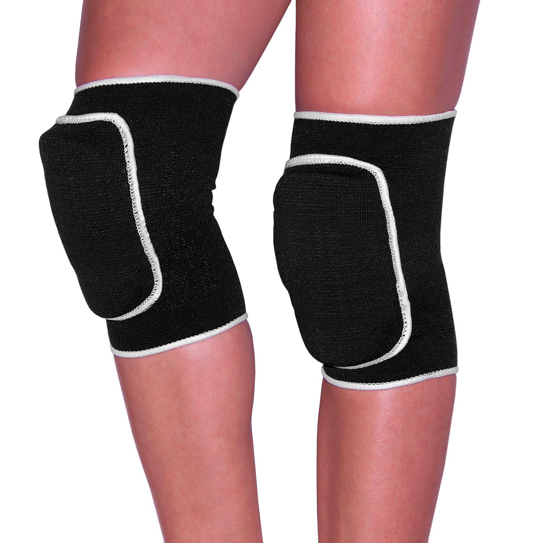 Alternative Zum Künstlichen Kniegelenk